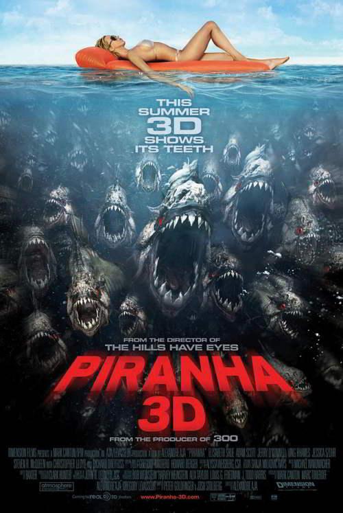 ver pelicula online piranha 3d espa ol latino